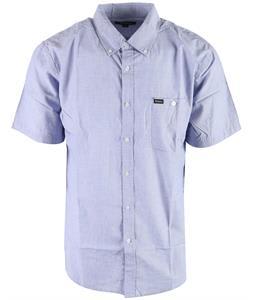 Brixton Central Woven Shirt