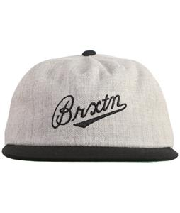 Brixton Fenway Cap