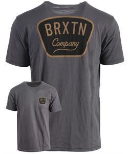Brixton Gaston Premium Fit T-Shirt