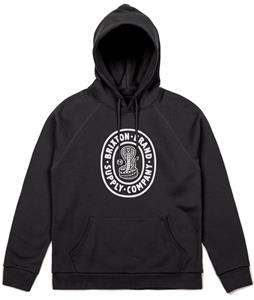 Brixton Pace Hoodie