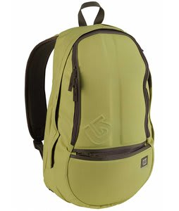Burton Amp Pack Sulphur Yellow