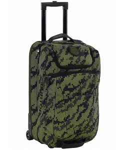 Burton Flight Deck Travel Bag