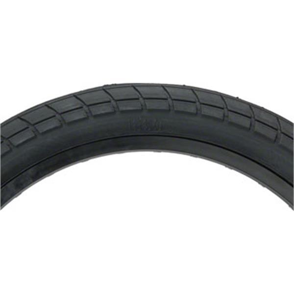 BSD Alex D Bike Tire 20 x 2.25in