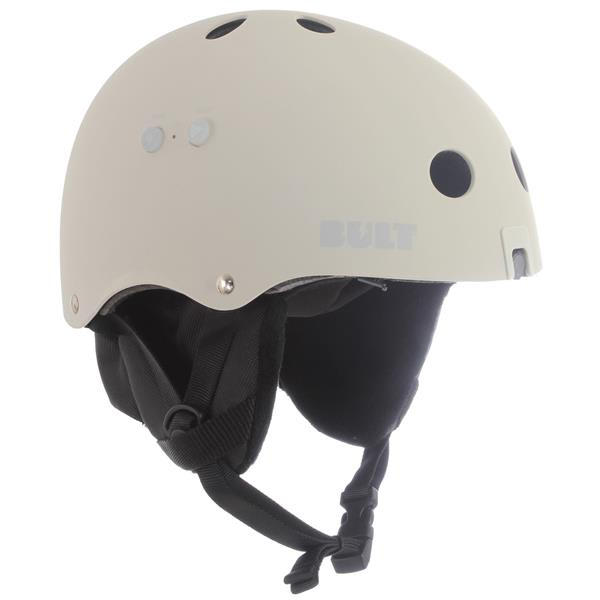 Bult X3 Benny Camera Skate Helmet