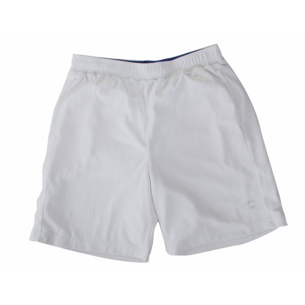 Burton Plus 13 Shorts