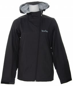 Burton 2.5L Jacket True Black