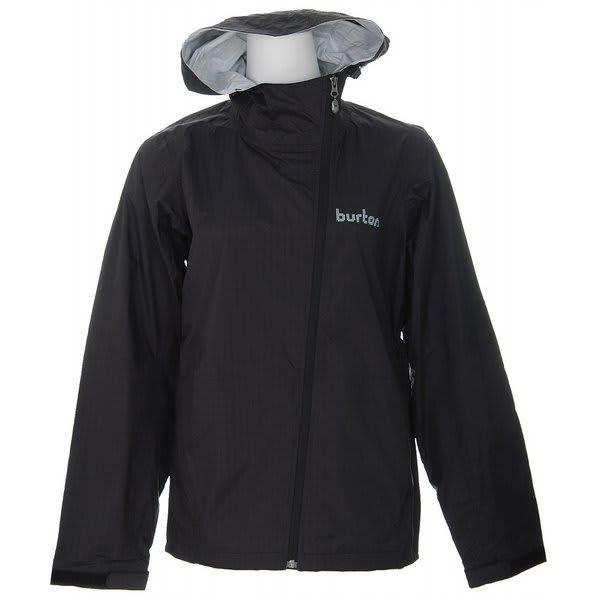 Burton 2.5L Jacket