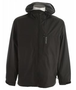 Burton 2.5L Atmore Jacket True Black