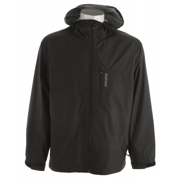 Burton 2.5L Atmore Jacket