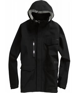 Burton 2.5L Fix Jacket True Black