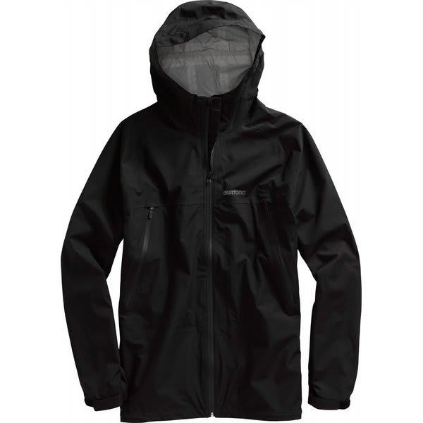 Burton 2.5L Slick Jacket