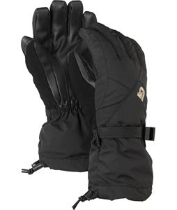Burton 2-In-1 Gloves