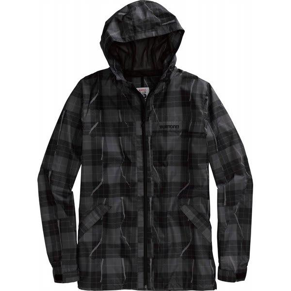 Burton 2L Anthem Jacket