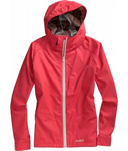 Burton 2L Anthem Jacket Berry