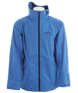 Burton 2L Anthem Snowboard Jacket Swedish Blue