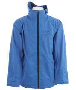 Burton 2L Anthem Snowboard Jacket Swedish Blue