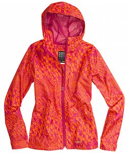 Burton 2L Anthem Snowboard Jacket