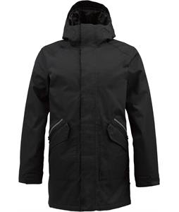 Burton 2L GMP Kohlman Snowboard Jacket