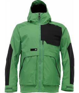 Burton 2L Andover Gore-Tex Snowboard Jacket