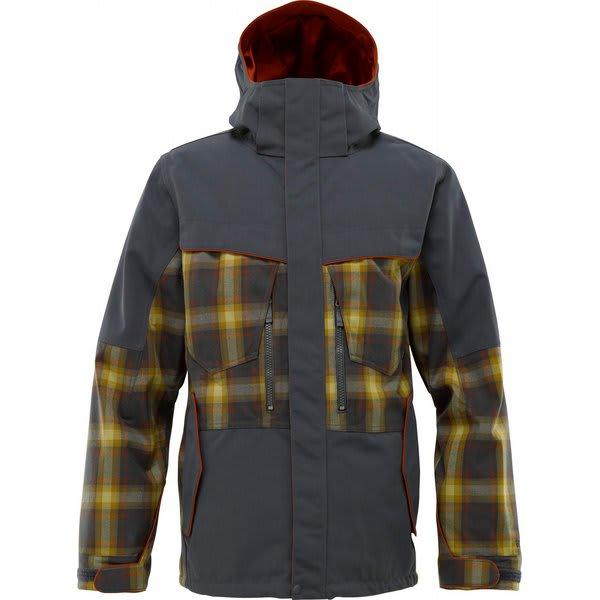 Burton 2L Grill Gore-Tex Snowboard Jacket
