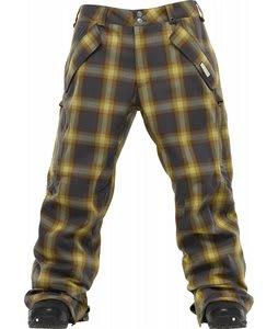 Burton 2L Grill Gore-Tex Snowboard Pants