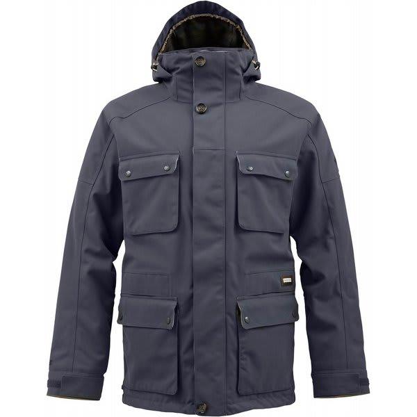 Burton 2L Highland Gore-Tex Snowboard Jacket