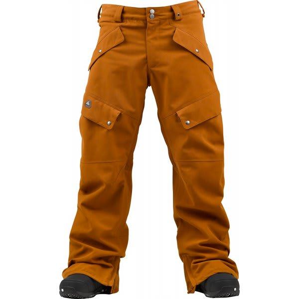 Burton 2L Gore-Tex Highland Snowboard Pants