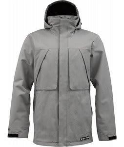 Burton 2L Murdoc Gore-Tex Snowboard Jacket