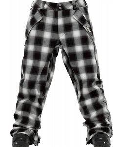 Pants for Every Season
