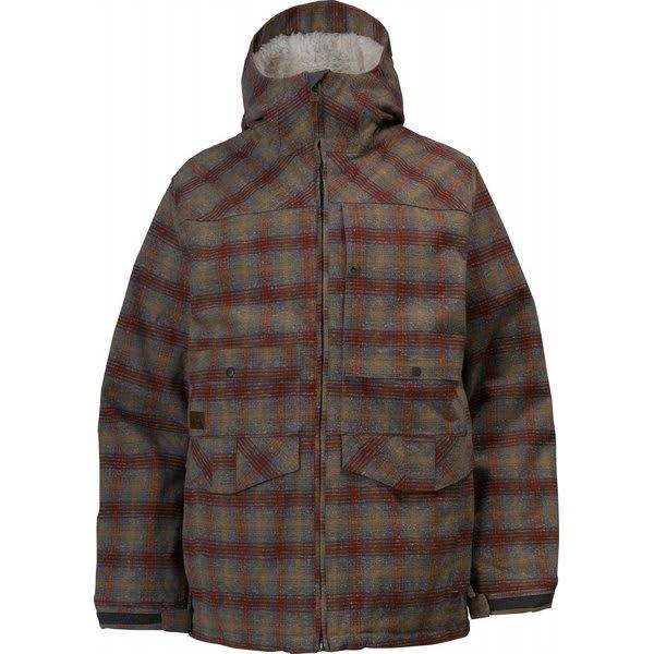 Burton 2L Hemisphere Snowboard Jacket