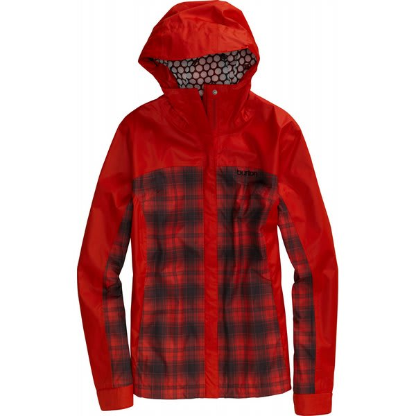 Burton 2L Misty Jacket