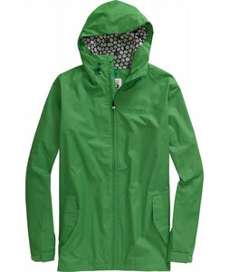 Burton 2L Terrapin Jacket Astro Turf