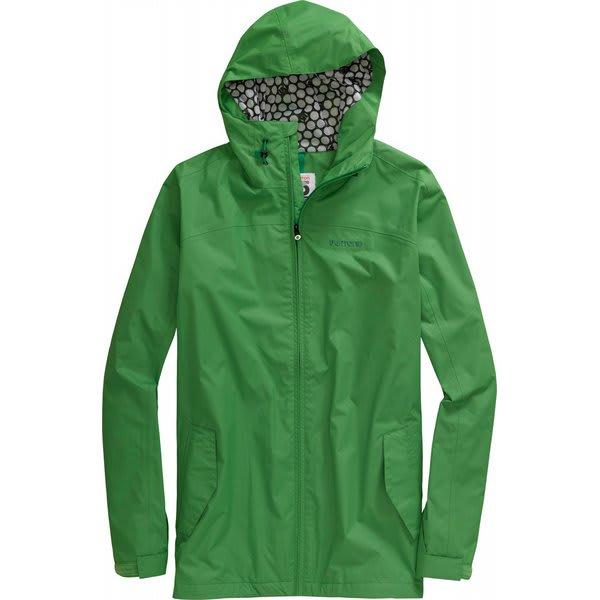 Burton 2L Terrapin Jacket