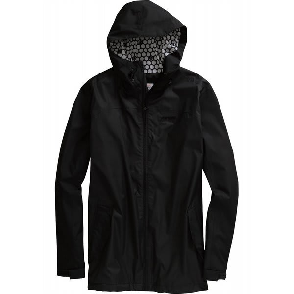 Burton 2L Terrapin Snowboard Jacket
