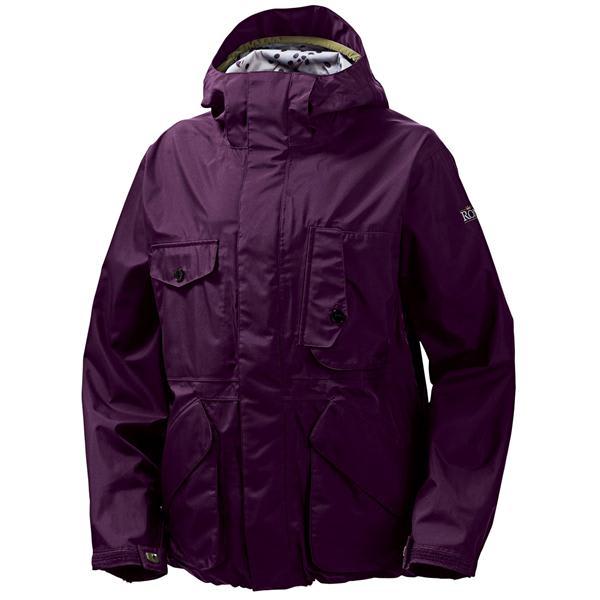 Burton Ronin 3L Snowboard Jacket