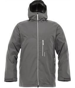 Burton 3L Porter Snowboard Jacket