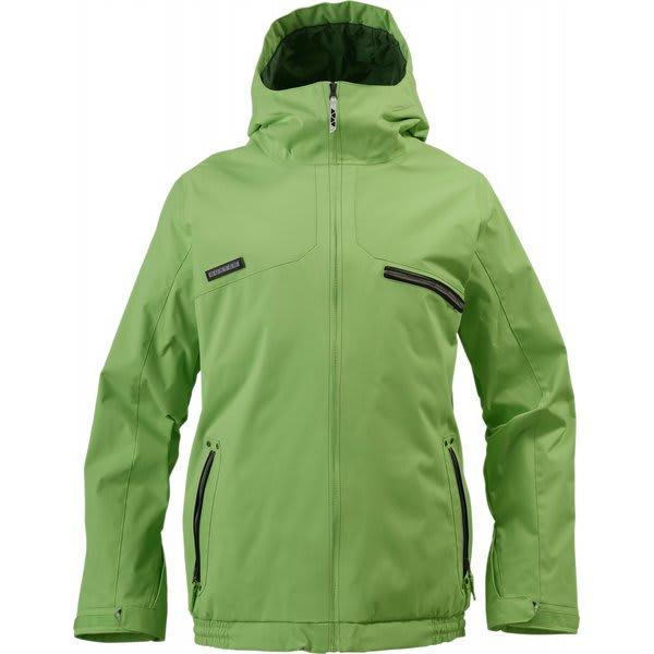 Burton Access Snowboard Jacket