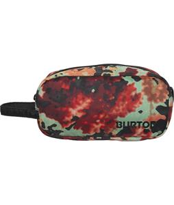 Burton Accessory Case Bag Pop Forest