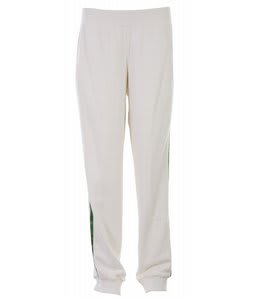 Burton Activist Street Pants Bright White
