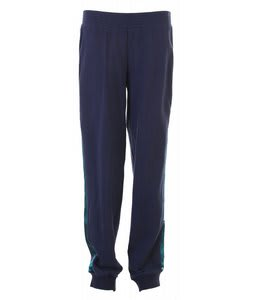 Burton Activist Street Pants Loch Blue