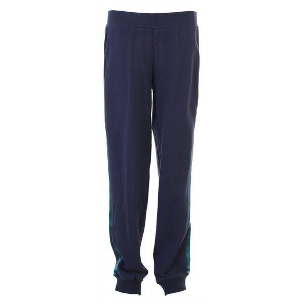 Burton Activist Street Pants