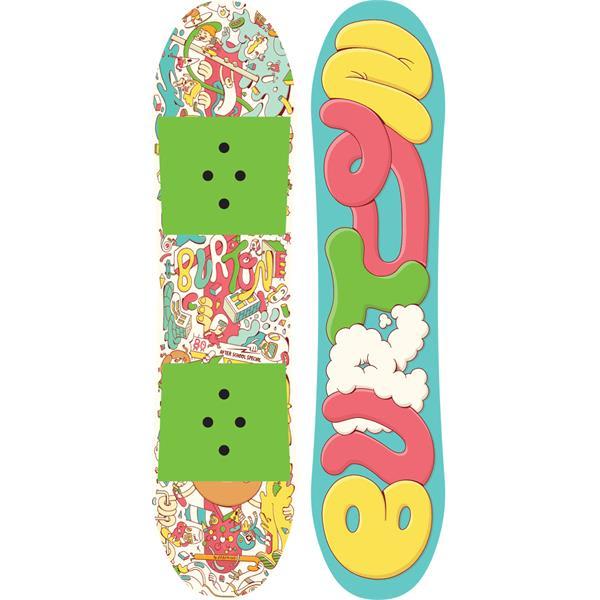 Burton After School Special Snowboard