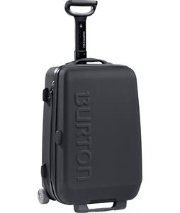 Burton Air 20 Travel Bag Blackout 41L