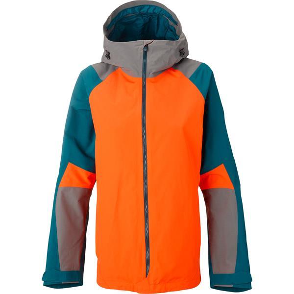 Burton AK 2L Blade Gore-Tex Snowboard Jacket