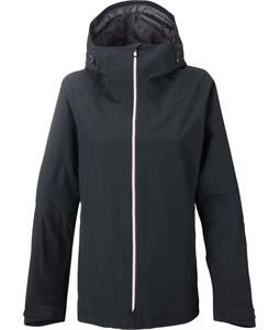 Burton AK 2L Blade Gore-Tex Snowboard Jacket True Black