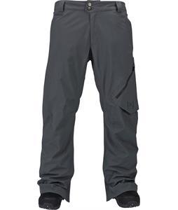 Burton AK 2L Cyclic Gore-Tex Snowboard Pants Bog