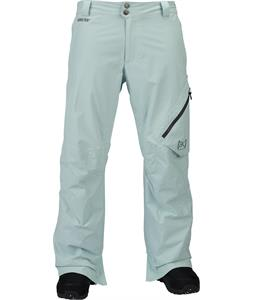 Burton AK 2L Cyclic Gore-Tex Snowboard Pants Breezy
