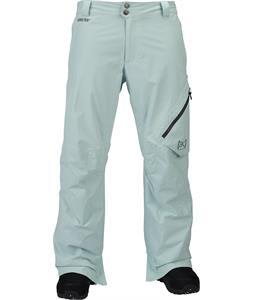 Burton AK 2L Cyclic Gore-Tex Snowboard Pants Breezy