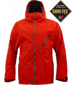 Burton AK 2L Cyclic Gore-Tex Snowboard Jacket