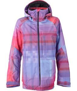 Burton AK 2L Embark Gore-Tex Snowboard Jacket